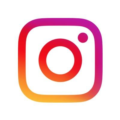 Instagram joyas gabena