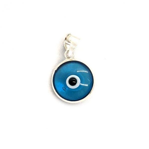 Dije ojo turco