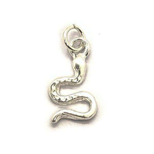 Dije serpiente